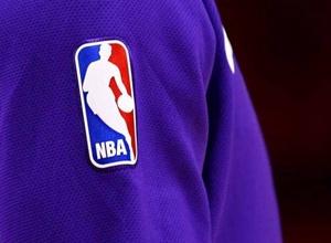 Утверждены дата начала и формат нового сезона НБА