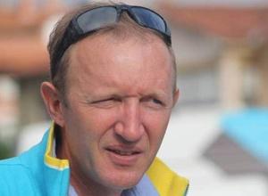 """СМИ сообщили об уходе из """"Астаны"""" спортивных директоров Шефера и Седуна"""
