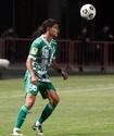 Клуб РПЛ выиграл матч после выхода на замену защитника сборной Казахстана