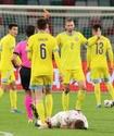 Травмы, дисквалификации и коронавирус. Кто из футболистов будет играть за сборную Казахстана?