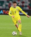 Прямая трансляция товарищеского матча сборной Казахстана с Черногорией