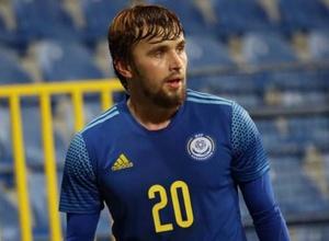 Опять не забили, но и не проиграли. Восемь статистических фактов после матча Казахстан - Черногория