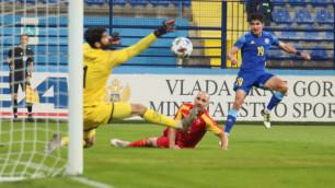 Неизменная схема, фланговый потенциал и вера в Куата. Какой сборная Казахстана будет в матче с Албанией