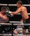 Казахстанский боксер взлетел на 50 позиций в мировом рейтинге после завоевания титула WBC
