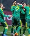 """Чемпион КПЛ-2021? Названы задачи """"Тобола"""" на следующий сезон и судьба тренера"""