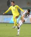 Сумасшедший выстрел Абикена с центра поля и еще семь эффектных голов сборной Казахстана