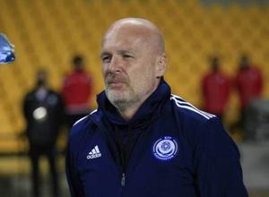 Поражение от Албании, риск вылета в дивизион D и осторожность. Почему Билек покинет сборную Казахстана