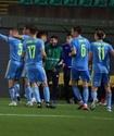 Победа над Литвой в Лиге наций может стать исторической для сборной Казахстана