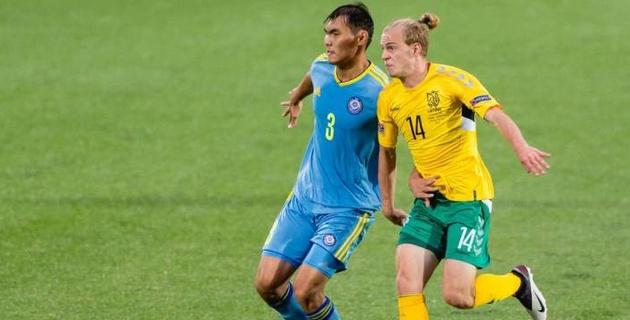 Не ударим в грязь лицом? Прямая трансляция решающего матча сборной Казахстана в Лиге наций