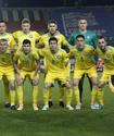 Стал известен состав сборной Казахстана на, возможно, последний матч Михала Билека