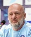 Назван преемник Билека на посту главного тренера сборной Казахстана