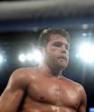 """""""Разница очень велика"""". Альварес готов спуститься в весе ради боя с чемпионом мира"""