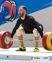 Штангисты в Zoom. На чемпионате Казахстана по тяжелой атлетике сформируют боевой состав на следующий сезон
