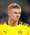 20-летний футболист сборной Норвегии побил голевой рекорд Бундеслиги