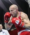 Василий Левит пропустит чемпионат Казахстана по боксу. Названа причина