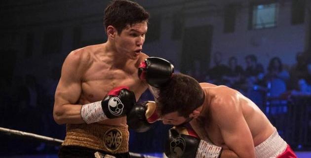 Британский эксперт назвал фаворита в бою Елеусинова с экс-чемпионом мира