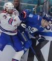 """Разгром или очки. Как """"Барыс"""" во второй раз в сезоне сыграет со СКА в КХЛ"""