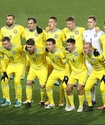 """""""При Билеке пропала дисциплина"""". Алиев - о Бабаяне, Шпилевском, Куате и провале казахстанского футбола"""