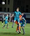 Казахстанский футболист из белорусского клуба получил заманчивое предложение в Европе