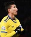 Символ перезагрузки. Почему Зайнутдинов должен стать новым капитаном сборной Казахстана