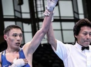За шестым титулом? Определены первые медалисты чемпионата Казахстана по боксу