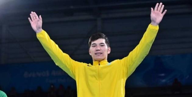 Несколько досрочных побед, или как определили последних четвертьфиналистов ЧРК-2020 по боксу