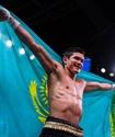 Прямая трансляция титульного боя Данияра Елеусинова в карде у экс-соперников Головкина