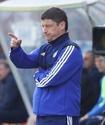"""Тренер """"Жальгириса"""" раскрыл правду о переговорах с """"Актобе"""" и высказался о казахстанском футболе"""