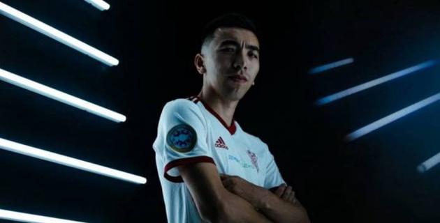 Кандидат в сборную Казахстана ушел из клуба КПЛ