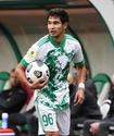 Защитник сборной Казахстана помог клубу набрать очки в матче РПЛ