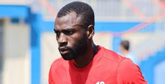 Футболист с опытом игры в итальянской Серии А покинул казахстанский клуб