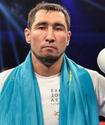 Непобежденный казахстанец с тремя титулами получил соперника с 16 нокаутами и дату следующего боя