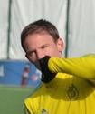 Гол Томасова в касание с лета признан лучшим в 21-м туре КПЛ-2020