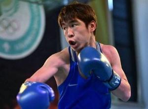 Новые звезды, или на кого нужно обратить внимание в казахстанском боксе