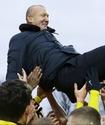 """С """"Астаной"""" или новым клубом? Григорчук назвал самое ценное чемпионство"""