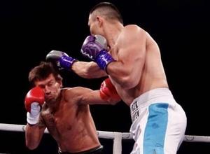 Вечер бокса в Алматы: от финалиста ОИ до чемпиона WBC из Казахстана. Соперники из Узбекистана и автор нокдауна для чемпиона
