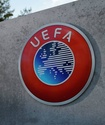 УЕФА представил логотип Лиги конференций