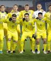 Соперников почти не осталось. С кем сборная Казахстана еще не встречалась в Европе
