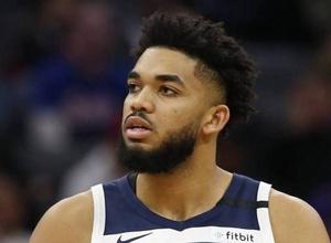 Звездный игрок НБА потерял семь членов семьи из-за коронавируса