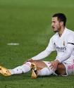 """Провальный трансфер """"Реала""""? Минута Азара на поле стоит 72 тысячи евро, каждый гол - 44,8 миллиона"""
