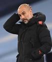 """Впервые за 15 лет """"Манчестер Сити"""" обошелся без замен в матче АПЛ"""