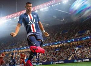 Пять изменений в FIFA, которые придутся геймерам по душе
