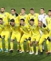 Казахстан сыграет с действующим чемпионом мира в отборе на ЧМ-2022