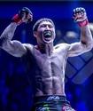 Два казахстанских бойца выступят в карде Исмаилова. Когда пройдет турнир и где будет трансляция?