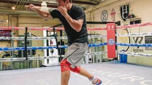 Известный американский тренер назвал топ-5 лучших боксеров P4P и высказался о позициях Головкина