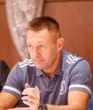"""Тренер """"Астаны"""" рассказал о судействе в Казахстане и своем отношении к системе VAR"""