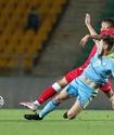 Слабая интенсивность и неизвестность с тренером. Какие проблемы могут возникнуть у сборной Казахстана в отборе ЧМ-2022