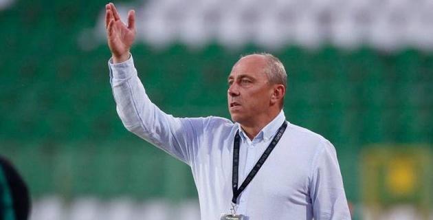 "Покинувший Казахстан три года назад тренер мог возглавить ""Астану"""