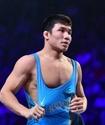 Двукратный олимпийский чемпион в деле, Кыргызстан тоже. Казахстанские борцы не едут на Кубок мира в Белград?