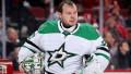 Вратарь из НХЛ объяснил причины переезда в Россию и почему не сыграл за сборную Казахстана